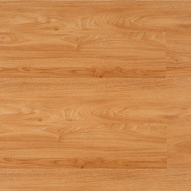 Discount Price Staggering Vinyl Plank Flooring - Waterproof PVC Vinyl plank floor wood surface vinyl flooring with click design – Kenuo
