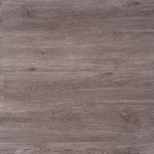 Factory supplied Laying Vinyl Flooring - Hot sale 6mm 7mm 8mm Wood Texture luxury vinyl plank flooring – Kenuo
