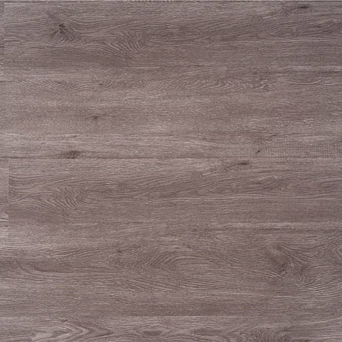OEM Manufacturer Waterproof Pvc Flooring - Hot sale 6mm 7mm 8mm Wood Texture luxury vinyl plank flooring – Kenuo