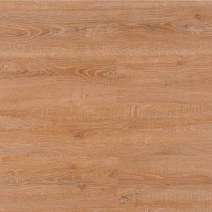 New Arrival China 8mm Wpc Click Flooring - 6mm7 mm 8mm waterproof durable healthy click WPC/PVC vinyl flooring – Kenuo
