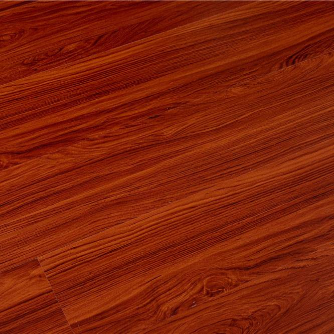 High Quality Pontoon Vinyl Flooring - Easy installation Waterproof Durable Vinyl SPC Plank Flooring Wooden Click Laminate Flooring PVC Material – Kenuo