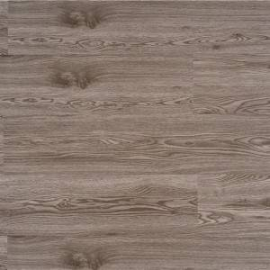 Factory Cheap Non Toxic Vinyl Plank Flooring - Anti slip Virgin material  uniclick RVP flooring 5.0mm with 0.3mm (12mil) wearlayer – Kenuo