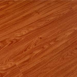 OEM/ODM Factory Interlocking Cork Floor Tiles - Best price non-slip no glue planks 4mm Thick PVC flooring vinyl – Kenuo