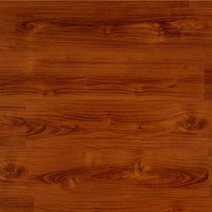 Reasonable price Hardwood Plank Flooring - Living room good quality SPC floor PVC flooring felt back – Kenuo