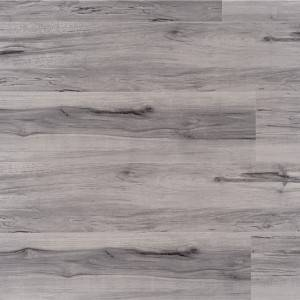 Indoor Luxury Simple Color Vinyl Sheet Flooring