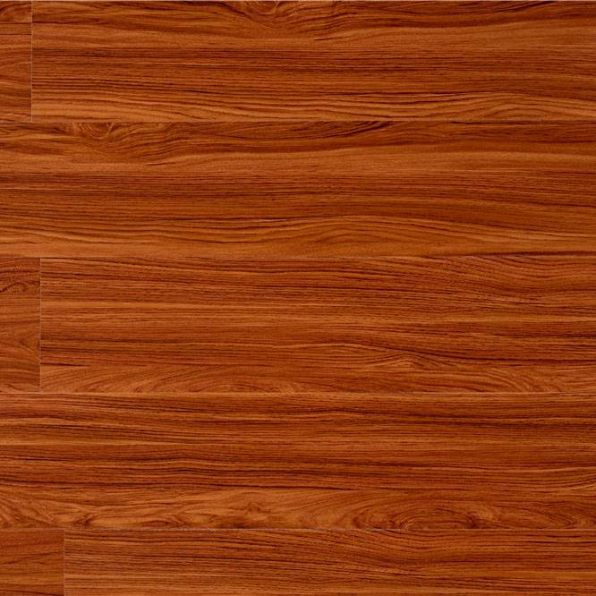 China OEM Pvc Parquet Flooring - Indoor decking soundproof fire-proof wpc wood plastic composite flooring – Kenuo