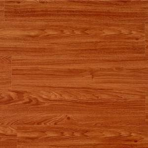 Newly Arrival Vinyl Flooring Pvc - SPC Flooring fire resistant laminate flooring with click system for Euro design – Kenuo