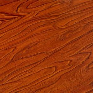 Factory Cheap Waterproof Vinyl Plank Flooring - Indoor Usage PVC floor covering – Kenuo