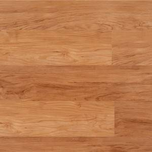 Discountable price Buy Vinyl Plank Flooring - Good price fire retardant vinyl flooring 4mm SPC flooring for sale – Kenuo