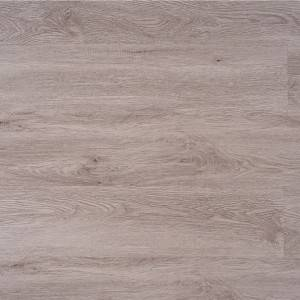 Anti slip Virgin material  uniclick SPC plank flooring