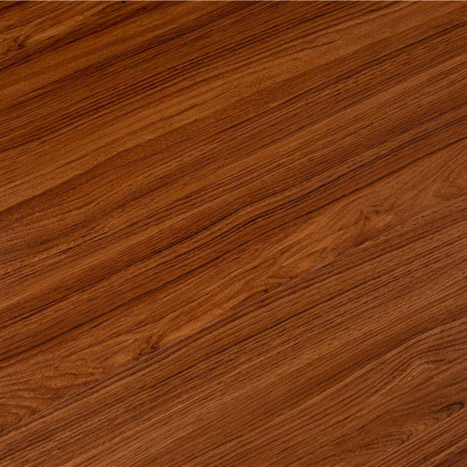 Super Lowest Price Blue Vinyl Flooring - Custom thickness waterproof wood look indoor vinyl plank flooring – Kenuo