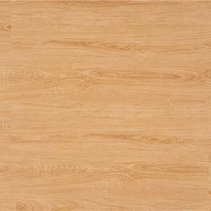 Hot selling uv coating anti-slip SPC PVC vinyl flooring parquet flooring