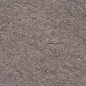 Manufactur standard Pvc Flooring Roll - Home decoration spc flooring marble stone designs tile – Kenuo