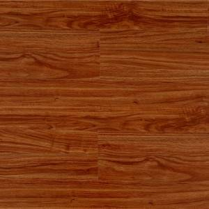 Various kinds waterproof home PVC click wood lo...