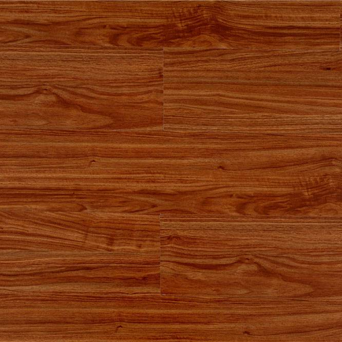 Fast delivery Patterned Vinyl Flooring - Best Price 4mm PVC UV coating Unilin Click plank Flooring – Kenuo