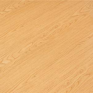 Manufacturing Companies for Pvc Decking - Glue Down Click Wood Grain SPC Vinyl Plank Flooring – Kenuo