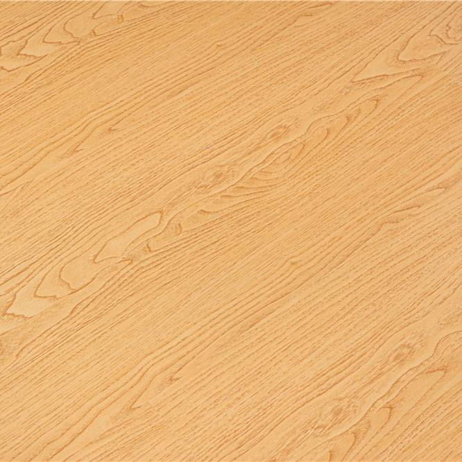 Manufacturing Companies for Pvc Decking - Glue Down Click Wood Grain SPC Vinyl Plank Flooring – Kenuo Featured Image