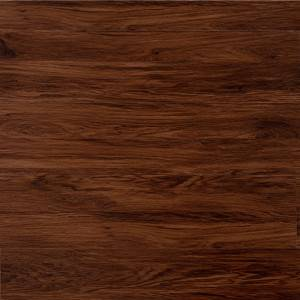easy installation wood grain SPC PVC vinyl flooring
