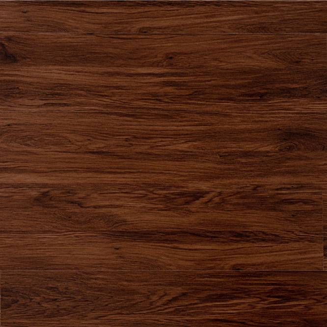 Bottom price Parquet Vinyl Flooring - China Factory Price 5mm Thick PVC Flooring 0.5mm Wear Layer Vinyl Flooring Plank – Kenuo Featured Image