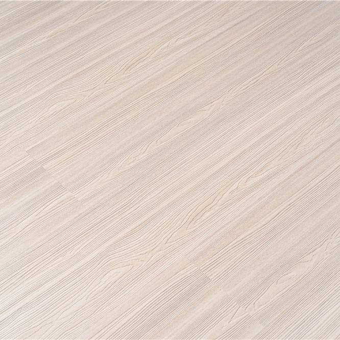 Factory wholesale Flooring Spc - 4mm 5mm 6mm luxury wood UV coating pvc wpc spc flooring 4mm tile for kitchen – Kenuo