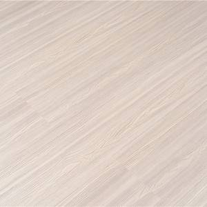 PVC Material and UV coating surface treatment kitchen spc floor tile for sale