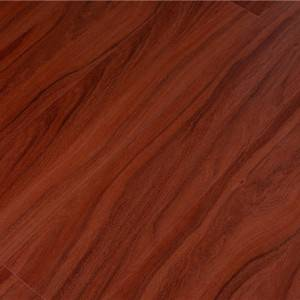 Hot sale Factory Hybrid Vinyl Plank Flooring - Good Price 0.5mm wear layer 5 mm thick floor plank PVC flooring price – Kenuo