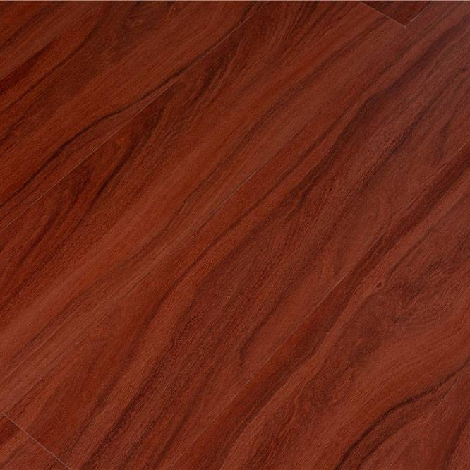 Cheap PriceList for Spc Flooring Colors - Good Price 0.5mm wear layer 5 mm thick floor plank PVC flooring price – Kenuo