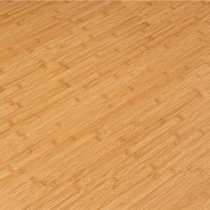 Popular Design for Bamboo Vinyl Plank Flooring - Cheap laminate waterproof bathroom plastic flooring – Kenuo