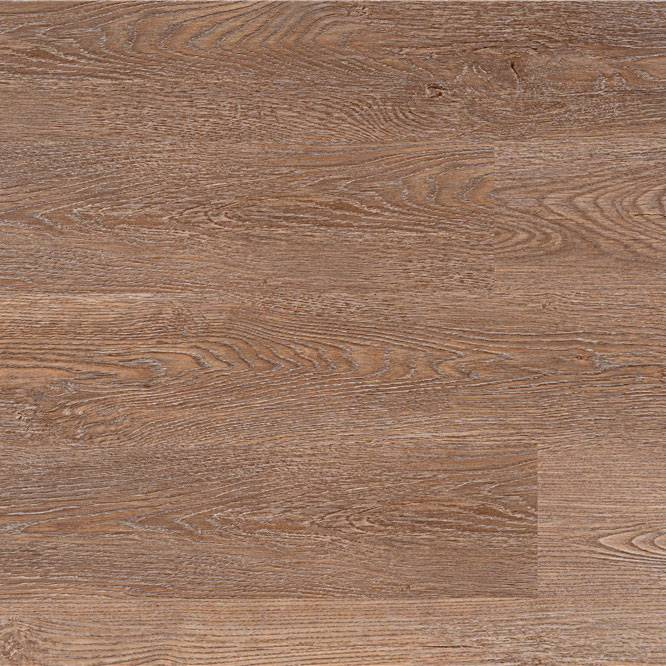 Good Quality Kitchen Vinyl Flooring - Hot selling anti scratch vinyl plank spc flooring with UV coating – Kenuo