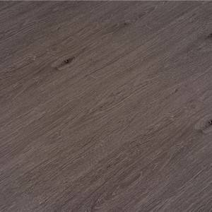 Wholesale Price Interlocking Garage Floor Tiles - Unilin click pvc flooring planks for Indoor – Kenuo