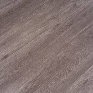 Factory wholesale Wood Effect Vinyl Flooring - Waterproof Durable Healthy 4mm Interlock Click LVT SPC Flooring PVC Vinyl Flooring – Kenuo