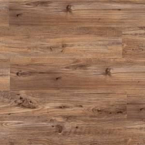 Made In China Click Lock Laminate Flooring Vinyl Flooring PVC Anti Slip