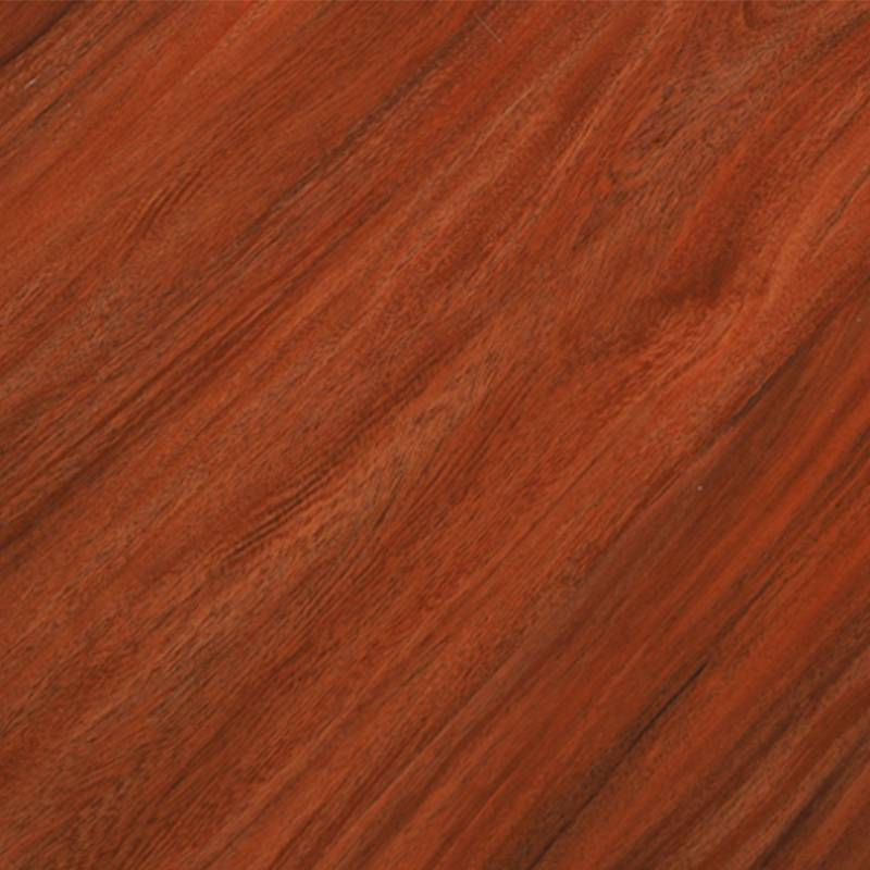 Manufacturing Companies for 8mm Vinyl Plank Flooring - Best selling 100% waterproof price Wpc flooring for indoor – Kenuo