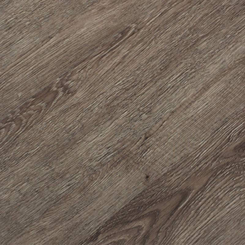 Factory Price For 5mm Vinyl Plank Flooring - Long Life waterproof Indoor wpc waterproof laminate flooring – Kenuo