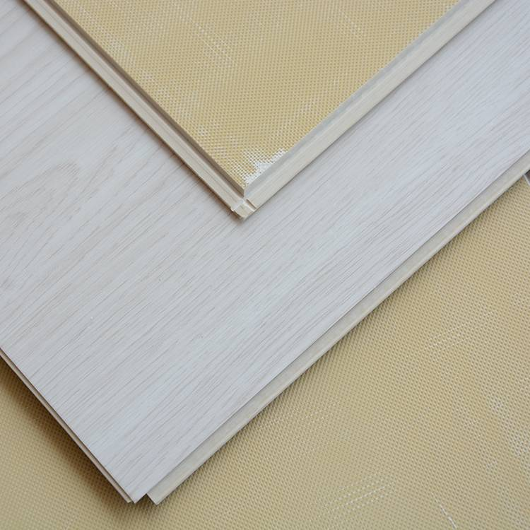 100% Original Vinyl Flooring Spc - China manufacturer cheap price pvc flooring for home indoor – Kenuo