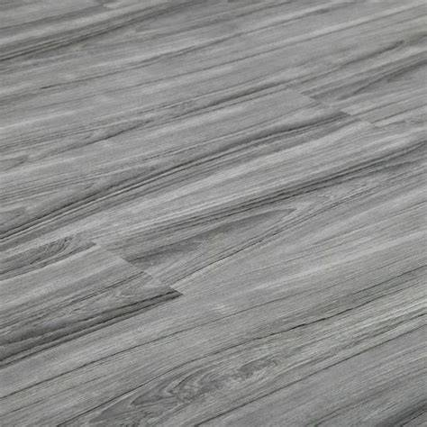 Wholesale White Vinyl Plank Flooring - SPC flooring Interlocking Garage Flooring/ PVC Plastic Floor Tiles – Kenuo