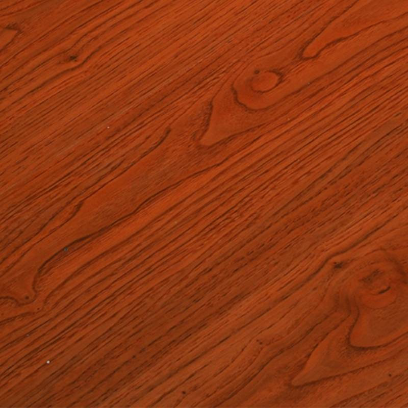 Factory Promotional Modern Vinyl Flooring - Luxury Wood WPC Click Plank Vinyl Flooring – Kenuo detail pictures