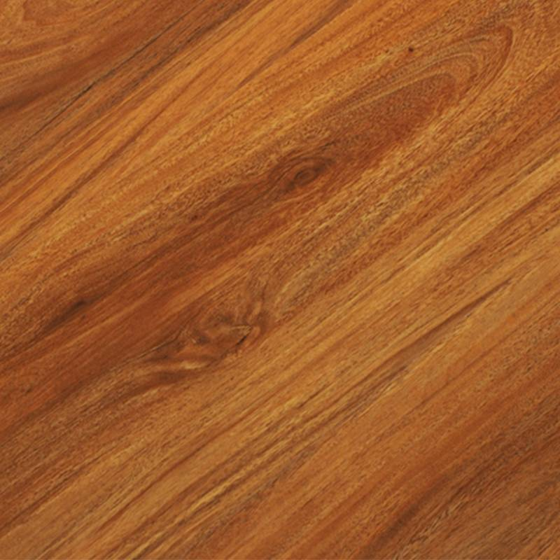 China Gold Supplier for Premium Vinyl Flooring - Factory custom 8mm vinyl interlocking floor tiles PVC laminate flooring – Kenuo