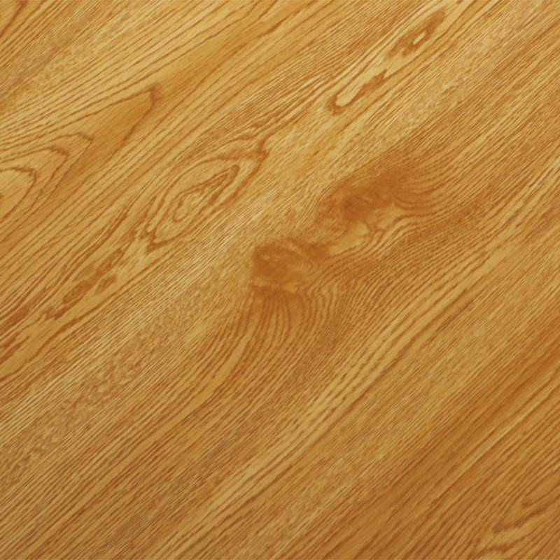 Factory supplied Laying Vinyl Flooring - Unilin click Eco friendly WPC flooring /PVC wood look flooring – Kenuo