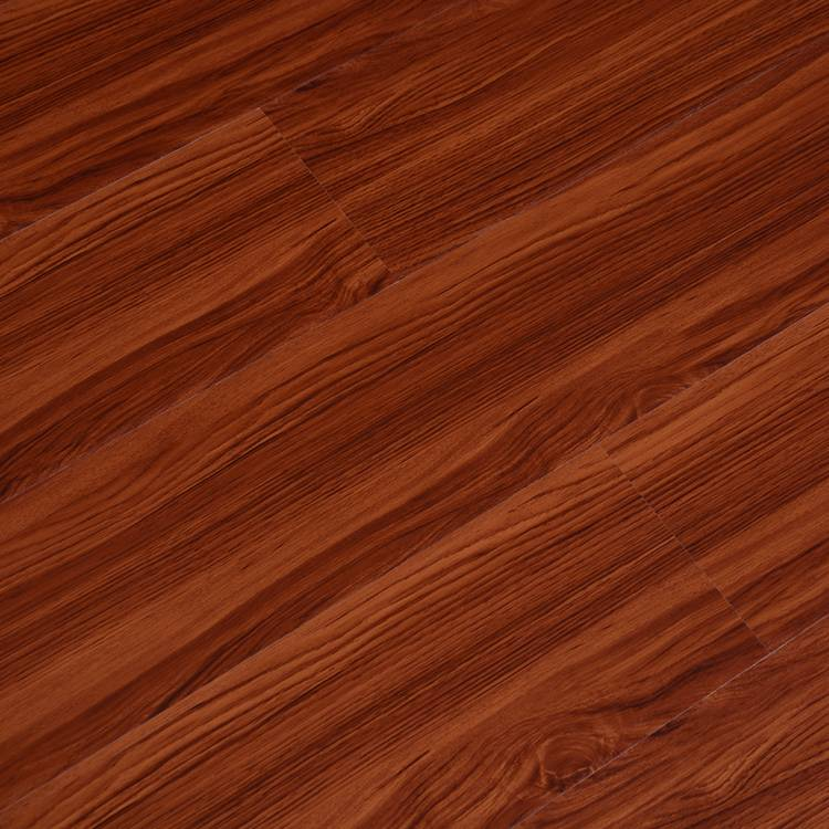 Free sample for Vinyl Wood Plank Flooring - After-sales service custom color vinyl flooring plank vinyl flooring click cheap price – Kenuo
