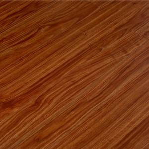Chinese Professional Spc Laminate Flooring - Cheap indoor waterproof spc composite wood plastic floor covering – Kenuo