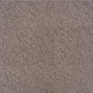 China Supplier Vinyl Flooring Hospital - wholesale 8mm fireproof plastic laminate flooring – Kenuo