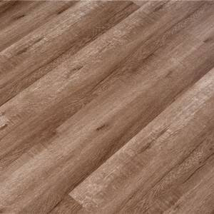 China Gold Supplier for Self Adhesive Floor - Price of Vinyl Flooring 2mm/3mm/4mm/5mm Wood PVC Flooring Plank – Kenuo