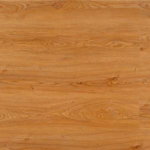 Wholesale Discount Loose Lay Vinyl Plank Flooring - Easy to clean indoor spc click plastic vinyl plank floor sheets with valinge click – Kenuo