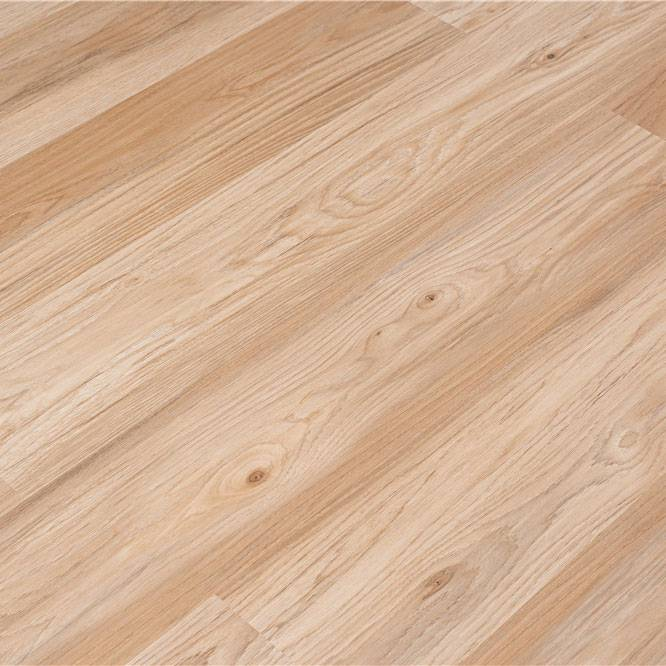 China Gold Supplier for Flexible Vinyl Plank Flooring - Click waterproof vinyl plank flooring in indoor usage – Kenuo
