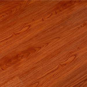 High definition Wpc And Spc Flooring - Eco-friendly 4mm 5mm 6mm 7mm waterproof  strong click SPC vinyl flooring – Kenuo