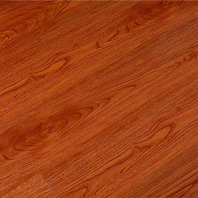 Eco-friendly 4mm 5mm 6mm 7mm waterproof  strong click SPC vinyl flooring Featured Image
