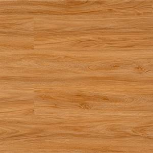 Manufacturer of Pvc Vinyl Flooring Planks - Waterproof and fire proof non-slip eco wood look luxury click lock vinyl plank flooring – Kenuo