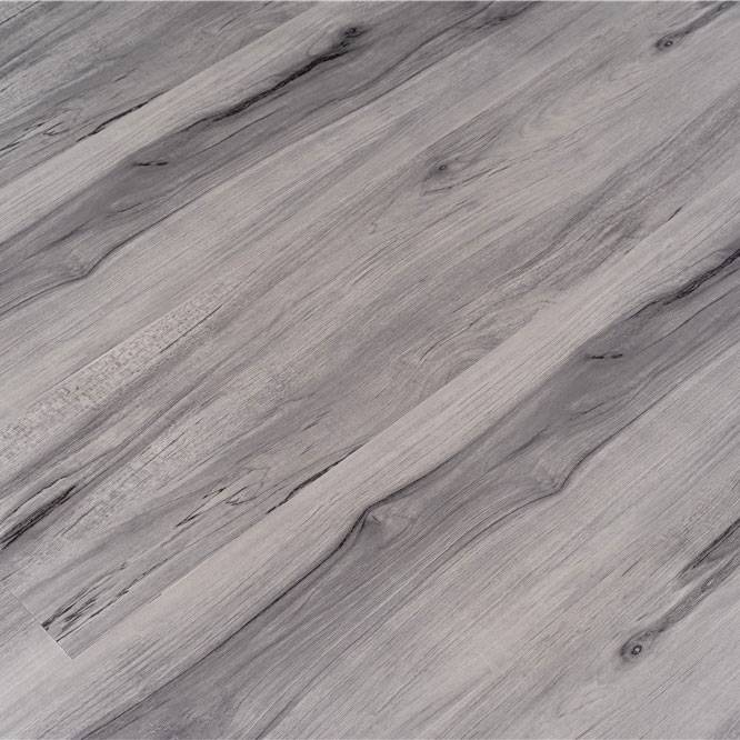 100% Original Grey Vinyl Flooring - Cheapest indoor Interlocking 100% Virgin Plank Vinyl Wood Plastic PVC Flooring – Kenuo Featured Image