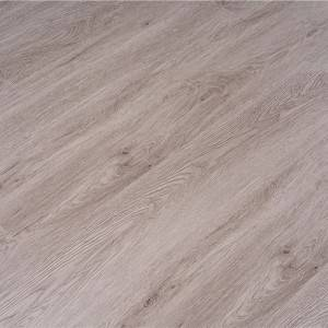 Anti Slip SPC click flooring 4mm with 0.3mm (12mil) wearlayer